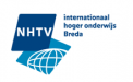 NHTV-internationaal-hoger-onderwijs-Breda