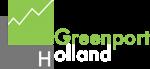 greenport_logo