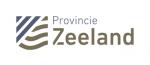 provincie-zeeland-logo