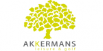 Akkermans