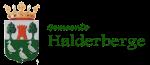 Gemeente_Halderberge_logo