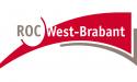 roc_west_brabant_0